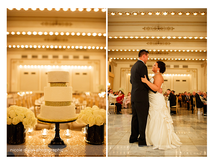 Nicole-Dixon-Photographic-Columbus-Ohio-Wedding-Photography-16-Westin-Columbus