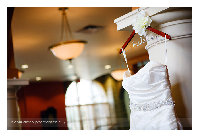 Nicole-Dixon-Photographic-Columbus-Ohio-Wedding-Photographer-1