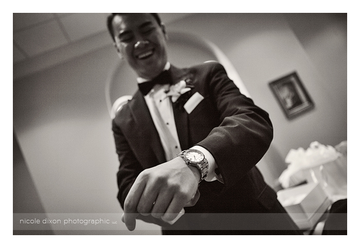 Nicole-Dixon-Photographic-Columbus-Ohio-Wedding-Photography-4