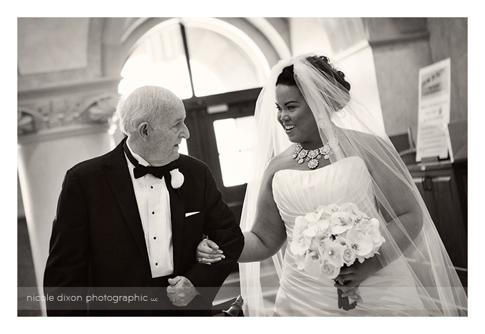 Nicole-Dixon-Photographic-Columbus-Ohio-Wedding-Photography-7