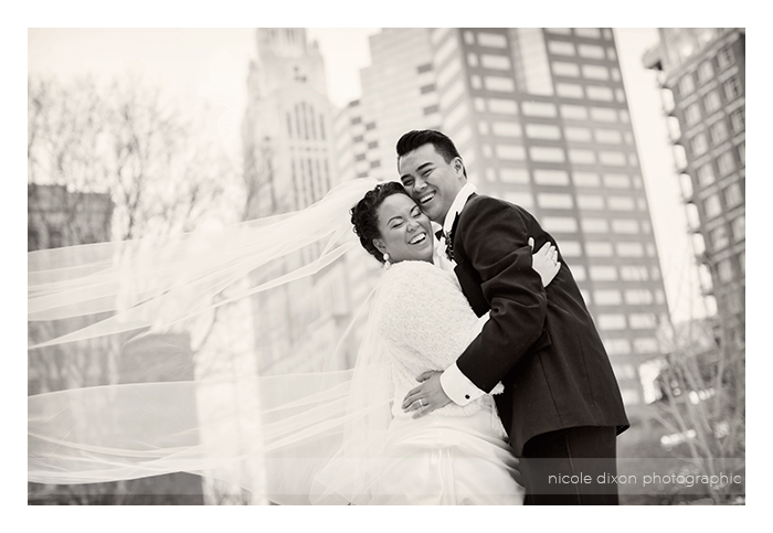 Nicole-Dixon-Photographic-Columbus-Ohio-Wedding-Photography-14-Ohio-Statehouse