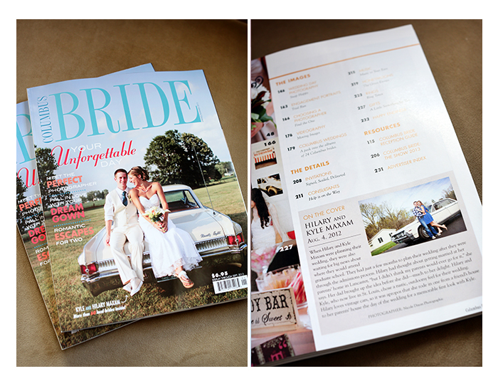 1 Nicole-Dixon-Photographic-Columbus-Bride-Magazine-Wedding-1