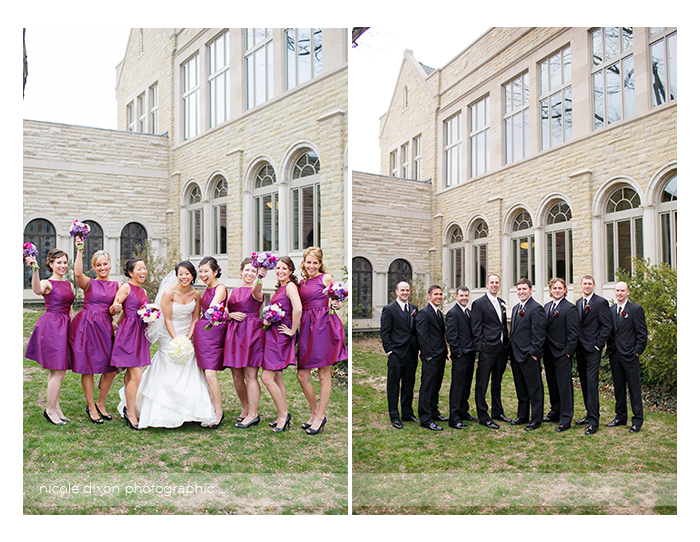 Nicole-Dixon-Photographic-Columbus-Ohio-Wedding-Photographer-7