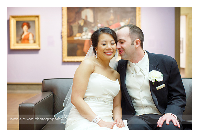 Nicole-Dixon-Photographic-Columbus-Ohio-Wedding-Photographer-17-Columbus-Museum-Of-Art
