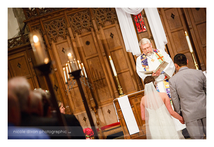 Lori-Frank-Wedding-13-Columbus-Ohio-Wedding-Photographer-Nicole-Dixon-Photographic
