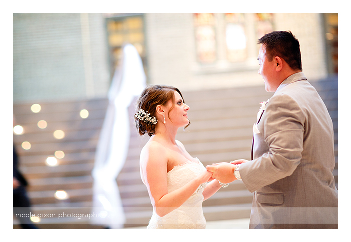 Lori-Frank-Wedding-18-Columbus-Ohio-Wedding-Photographer-Nicole-Dixon-Photographic